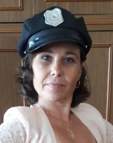 Савельева Евгения Николаевна