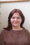 Томилова Елена Александровна