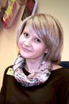 Маркина Жанна Сергеевна
