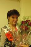 Королева Марина Владимировна