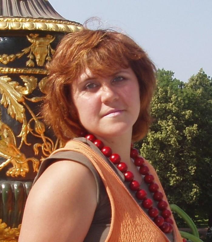 Графова Екатерина Сергеевна